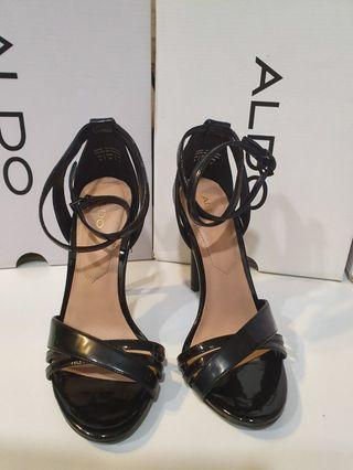 Aldo Learia heel | High Heels