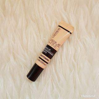 Catrice Prime and Fine Make Up Transformer