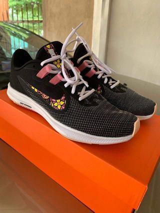 New Nike Women Running Shoes