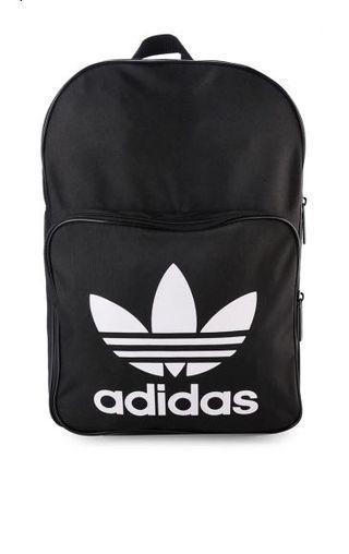 Adidas Original Backpack classics Trefoil
