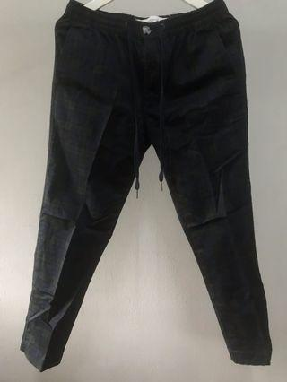 Cotton On relax pants