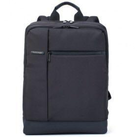 Xiaomi Millet Tas Ransel Laptop Classic Business Travel