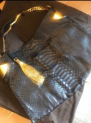 *New* Gucci leather Handbag