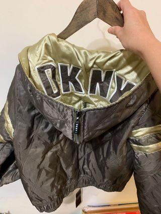 DKNY外套