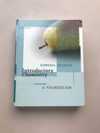 Fundamentals of Organic Chemistry 第6版