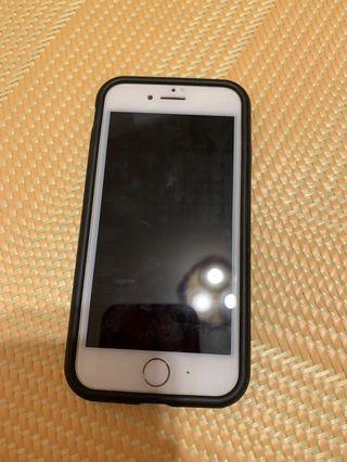 (降價)iPhone 7 128g