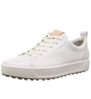Golf Shoe Man ECCO HYDROMAX