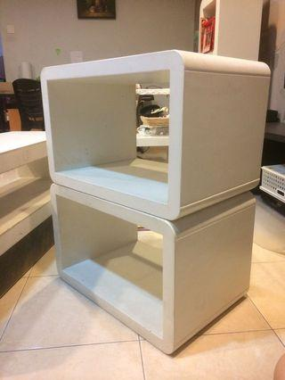 TV Bench / Coffee Table / Side Table