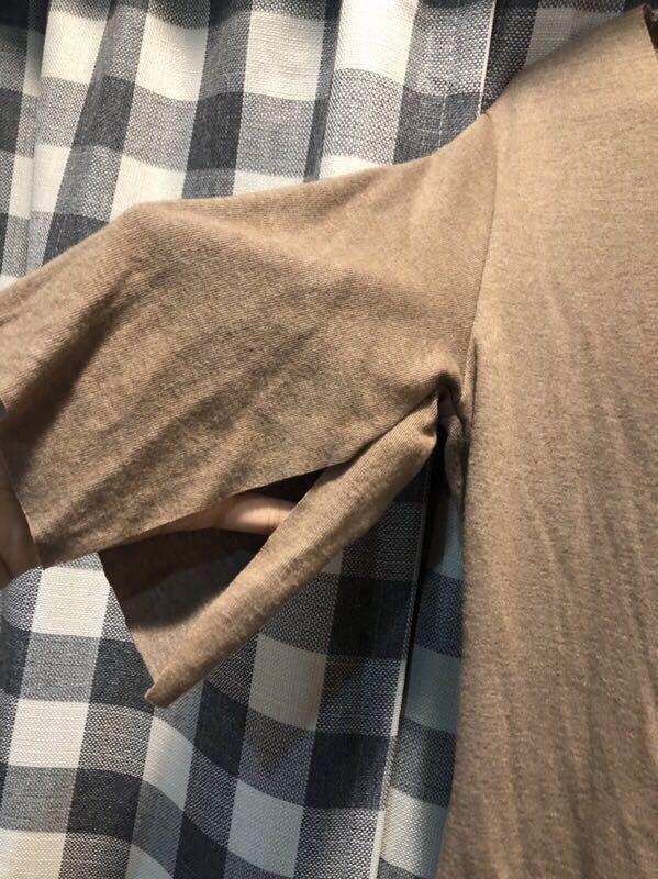 通通30-150‼️有些大尺碼🉑️h:connect 短褲 北野station上衣 二手衣 shirt 二手衣物