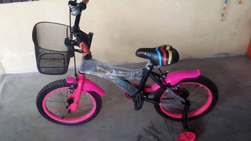 Bicycle 14' kids