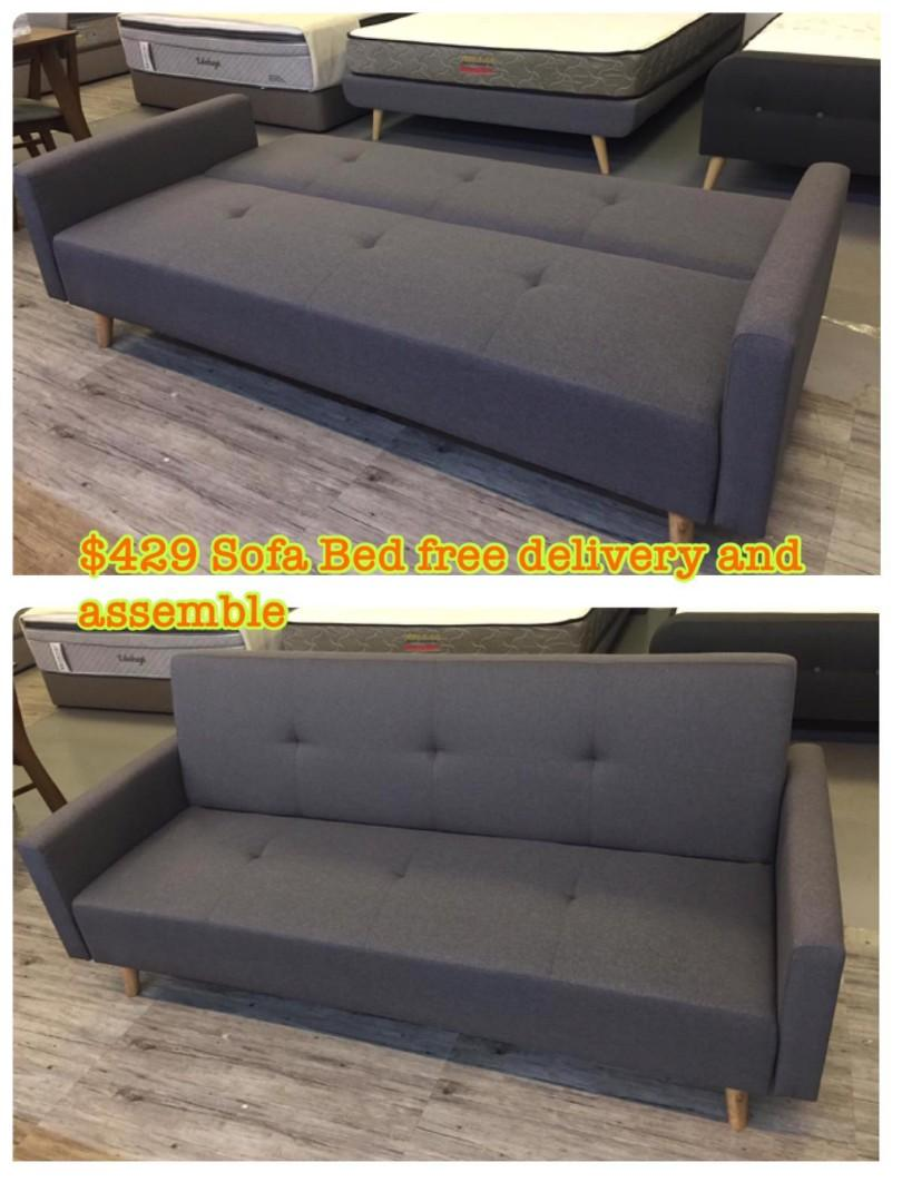 Cheapest Sofa Bed Furniture Sofas On