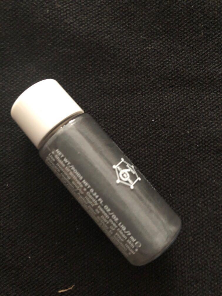 Glamglow Supertoner Exfoliating Acid Solution #MRTSerangoon