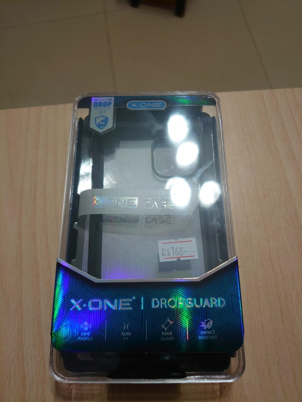 iphone11 5.8 套