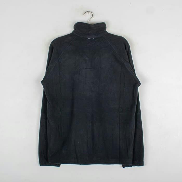Jaket Gunung COLUMBIA Original