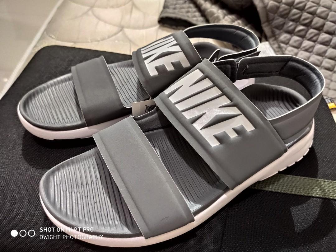 Nike Women's Tanjun Sandal, Women's