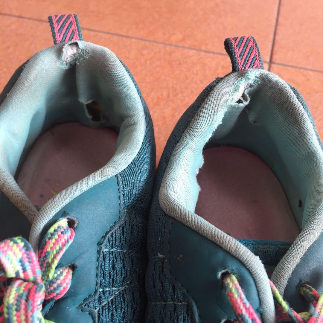 Skechers shoes #betul2free