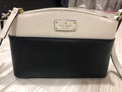 (NEGO) Kate Spade Sling Bag