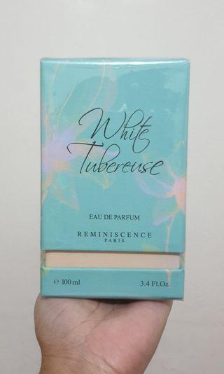 CLEARANCE SALE PERFUME