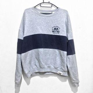 Sweater Pull&Bear MM93