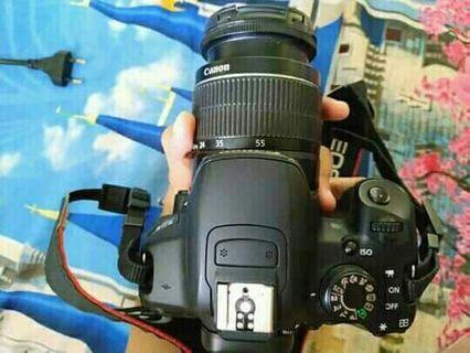 Jual camera