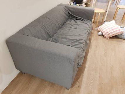 Sofa for sales!!!