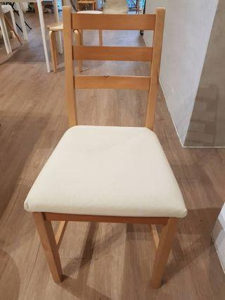Chairs for sales !!!