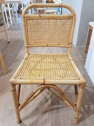 Cane chairs for sales!!!