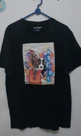Hush Puppies T-shirt