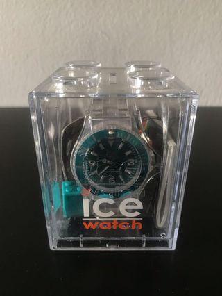 "Ice-Watch ""ice ceramic case"""