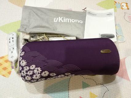 ⚡Flash sale⚡OSIM uKimono Slimming or Massage Device
