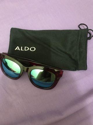 Aldo Original Sunglasses