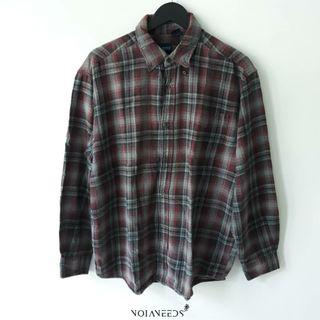 Basic Flannel