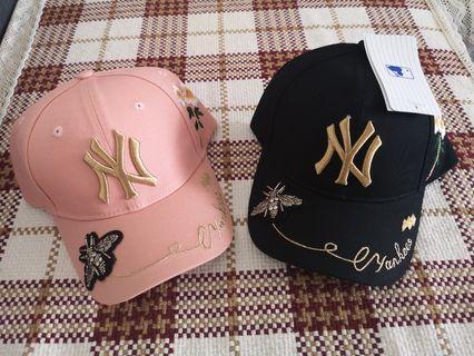 Yankees Caps MLB-Korea