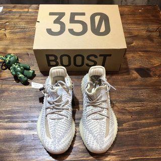 Yeezy Boost 350v2
