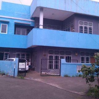 KOST MURAH, AMAN, NYAMAN free WIFFI di Bekasi
