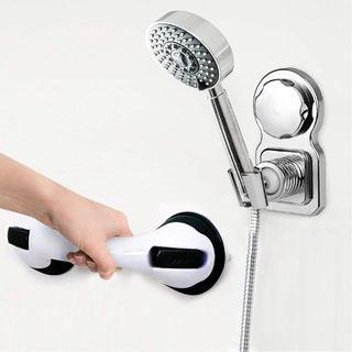 Shower Suction Cup Handle Grip (Z471)