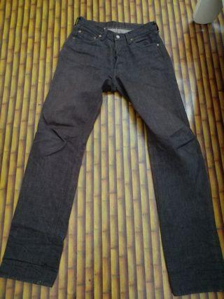 Fullcount Selvage Lot 1250
