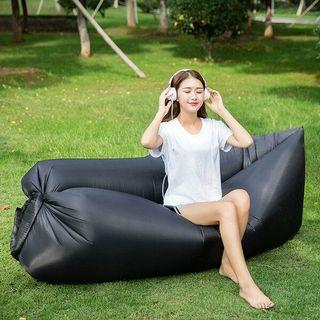FREE DELIVERY Inflatable Air Sofa