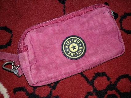Wallet Hp by KIPLING