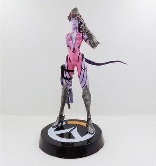 Overwatch Widow Maker Figure