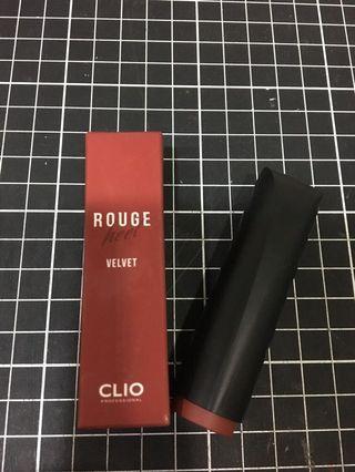 CLIO高跟鞋唇膏 #23