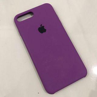 iPhone 7/8 Plus Cases Purple