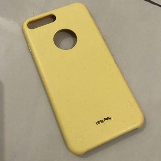 iPhone 7/8 Plus Cases Yellow