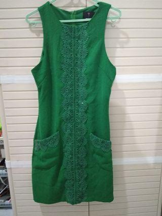 dress dressable