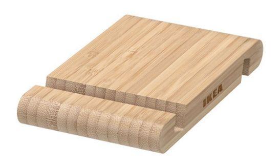 搬家出清📦 IKEA手機/平板架