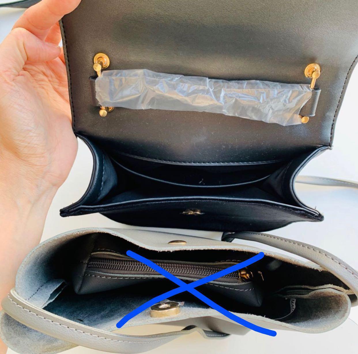 $50 handbags