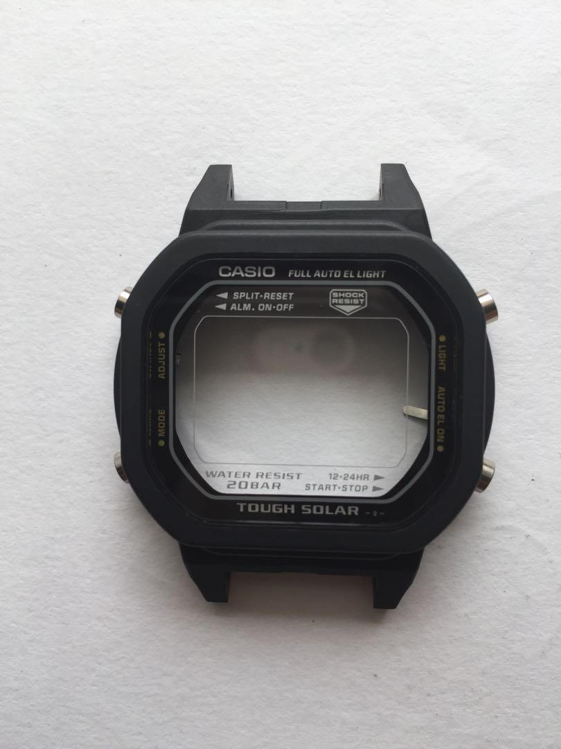 G-shock hardcase Modul 2597 GL230