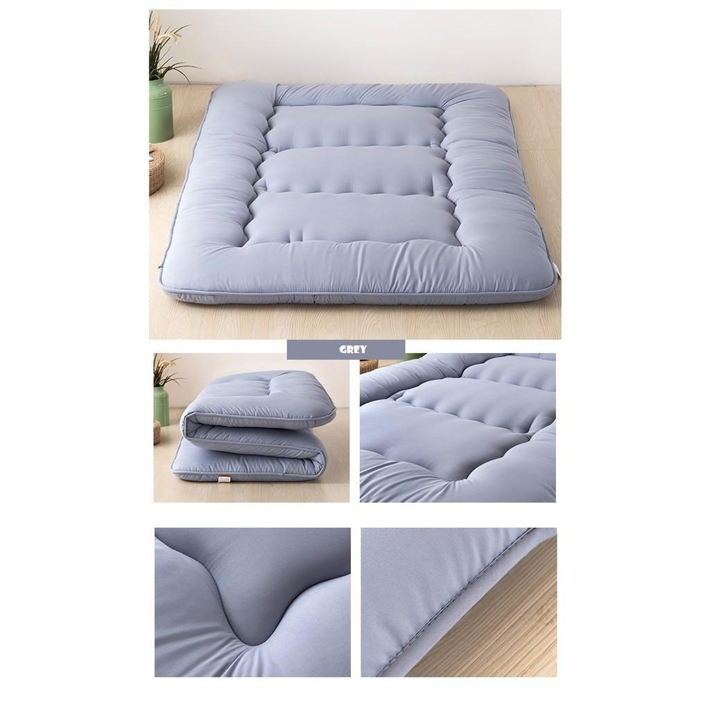 High Quality Sofa Bed Mattress Topper