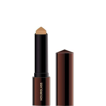 HOURGLASS Vanish™ Seamless Finish Foundation Stick