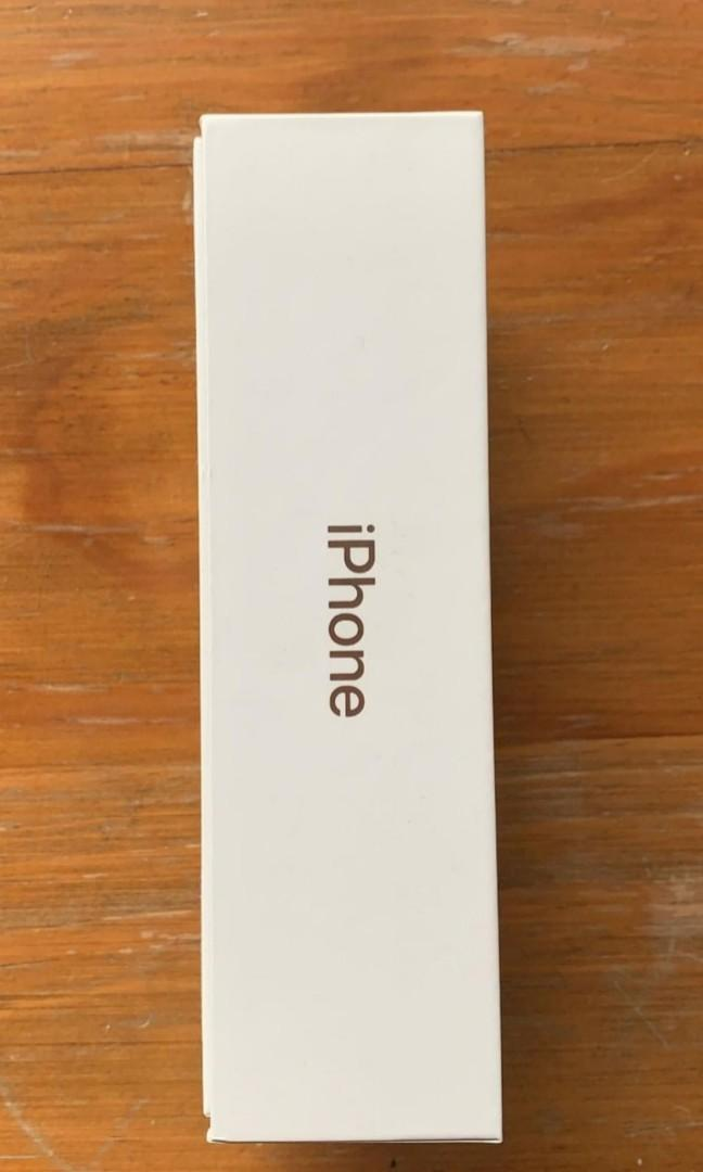 iPhone XS Max 256GB nearly brand new with free Apple Case